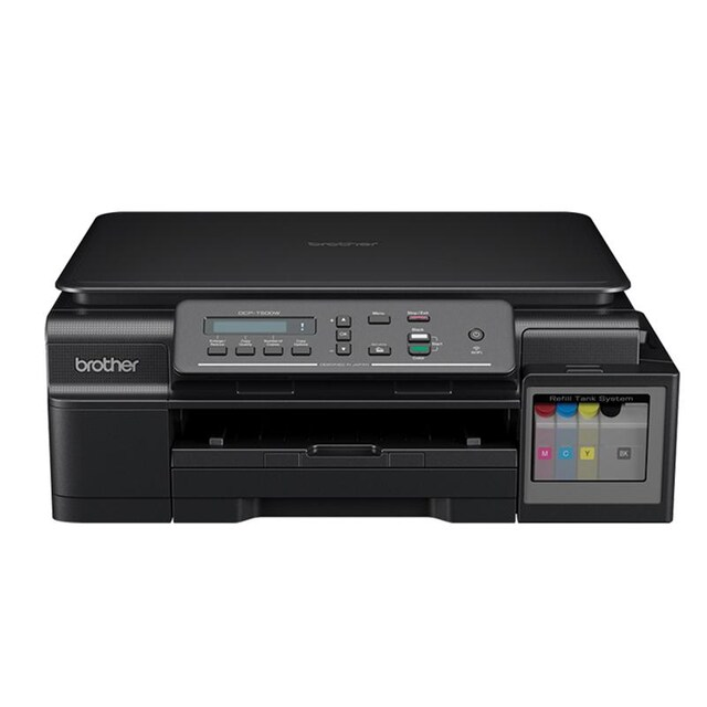 Brother DCP-T310 Multifunction InkJet Printer