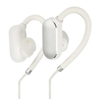 Earphone Mi ZBW4379GL