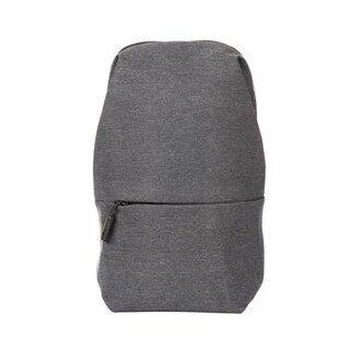 Mi ZJB4069GL Backpack Notebook