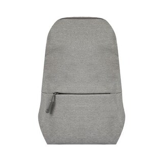 Mi ZJB4070GL Backpack