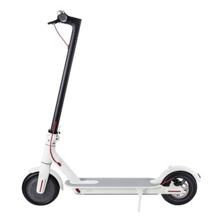 Mi Electric Scooter WH