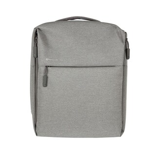 Xiaomi Mi Backpack Notebook ZJB4066GL LightGary