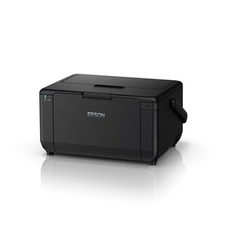Epson PICTUREMATE-PM520 Inkjet Printer