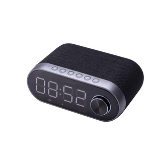 Remax M26 Bluetooth Speaker Black