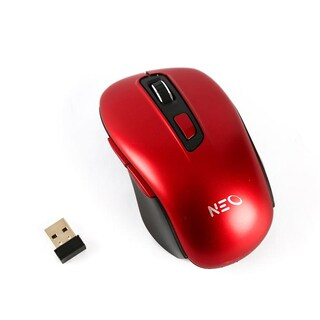 Wireless Mouse Neo 103