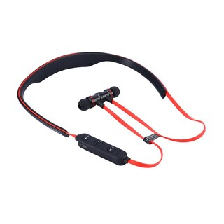 Bluetooth Head Set Neo 201