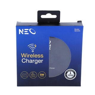 Wireless Charger Neo 205