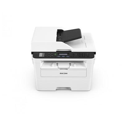 Ricoh SP 230SFNW Multifunction Laser Printer