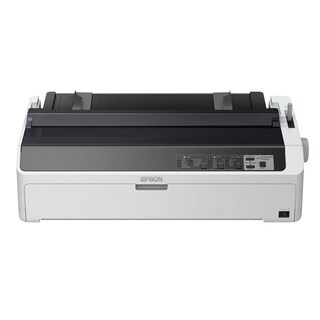 Epson LQ-2090II Dot Matrix Printer