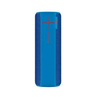 UE Boom 2 Wireless Mobile Bluetooth Speaker BrainFreeze