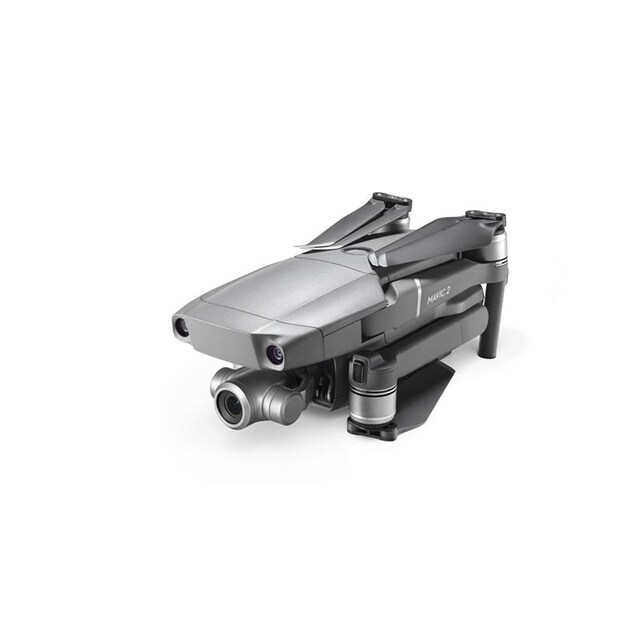 โดรน DJI Mavic 2 Zoom