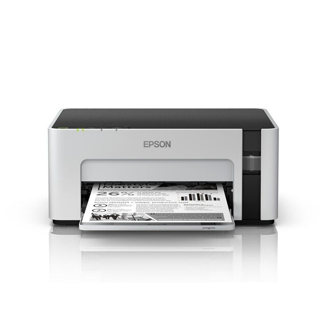 Epson M1120 Inkjet Printer