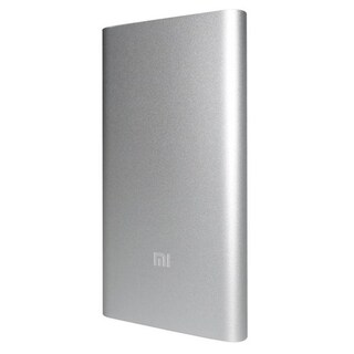 POWERBANK MI 2S/10000MAH/SI