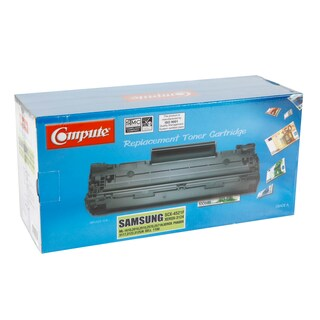 Compute Toner Cartridge for Samsung ML1610D2 BK