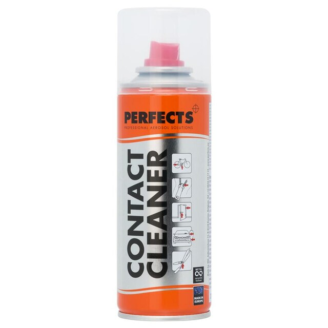 Perfects Lubricant Spray 200 ml.