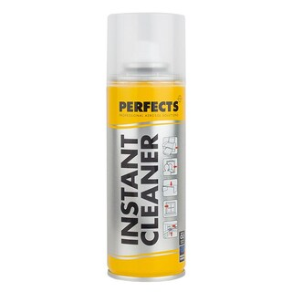 Perfects Instant Cleaner 200 ml.