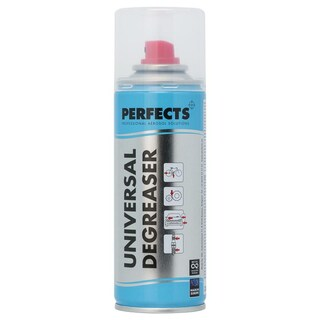 Perfects Degreaser Cleaner 200 ml.