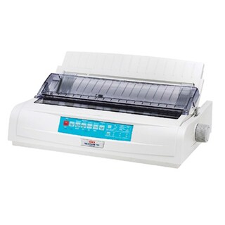 OKI ML791 Dot Matrix Printer