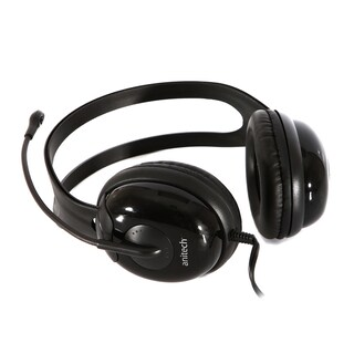 Anitech AK39 Headphone