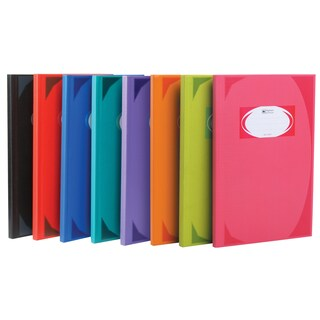 Elephant HC-601 Hard Cover Notebook