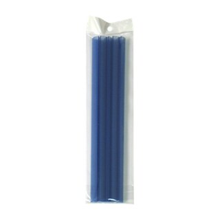 Binding Bar 11mm. Spine Blue (10/Pack) Bennon C-11