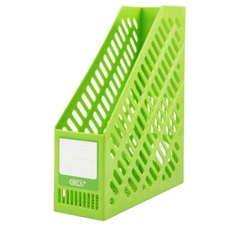 Magazine Holder Green ORCA BF-93