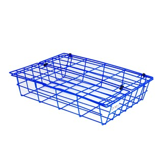 ONE Document Tray 78 1 Tires Navy
