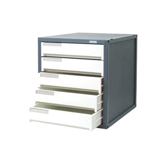 Cabinet Drawers ORCA FB-5