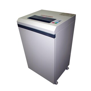 Paper Shredder OASTAR RS-6600S