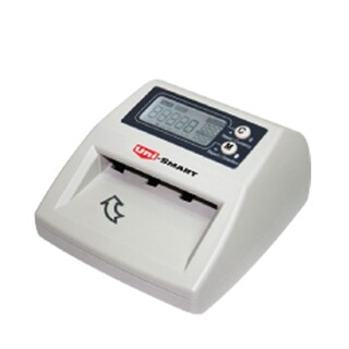 BankNote Counter 11 Currencies Uni-Smart US-8800