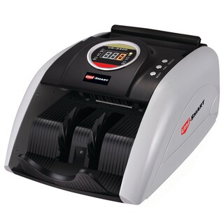 Uni-Smart US-2400 Banknote Counter
