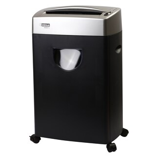 Paper Shredder Intimus 1000S