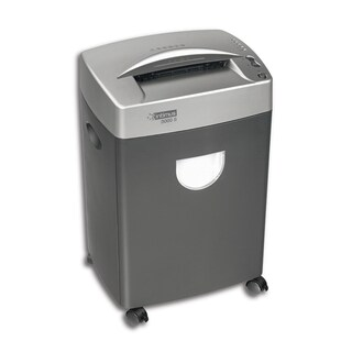 Paper Shredder Intimus 3000S