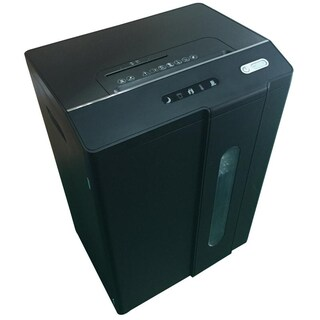 Paper Shredder OASTAR Winner V-S