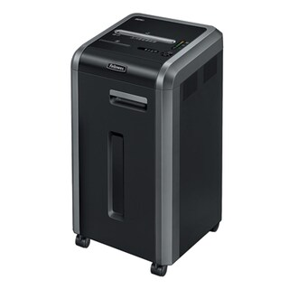 Shredder Fellowes 225i