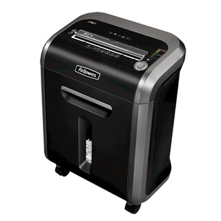 Shredder Fellowes 79Ci