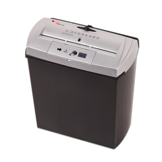 OFFICE PRO PS13SC Paper Shredder