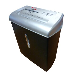 Paper Shredder OFFICE PRO PS15CC