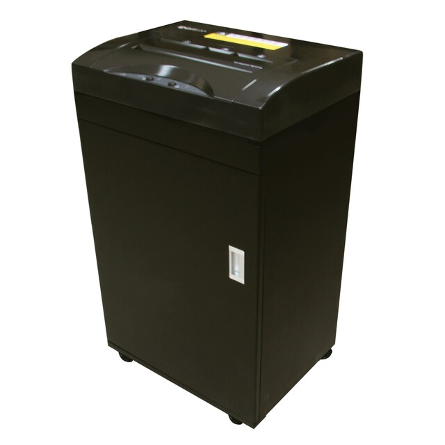 Paper Shredder Comix S623