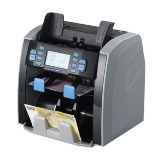 Uni-Smart US-9510 BankNote Counter