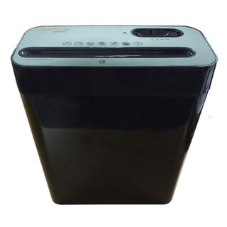 Paper Shredder Neocal ND-60CC
