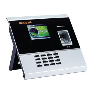 Fingerprint Scanner Neocal TX-6