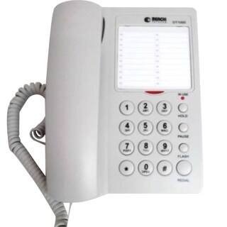 Telephone Light Reach DT1000