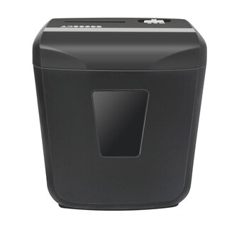 Paper Shredder Vigorhood VS-805 MC