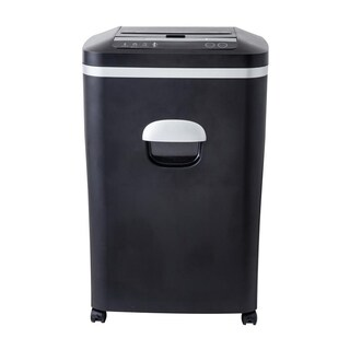 Neo A-800 Auto Shred Paper Shredder