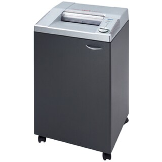 Paper Shredder (4x40 mm) EBA 2326C