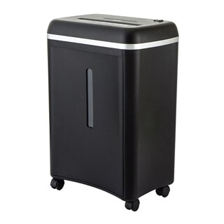 Neo SD9101 Paper Shredder