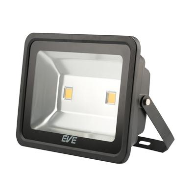 EVE ECO Bright 535473 LED Flood 20Watt WarmWhite