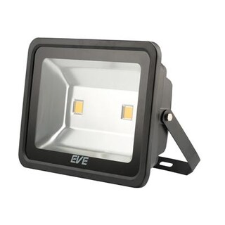 LED Flood 50Watt WarmWhite EVE ECO Bright 516458