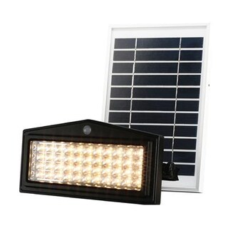 EVE WSL-05 LED Solar Cell 3.2w. Daylight